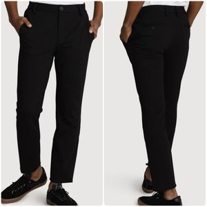 Kit and Ace Bidwell Pant 2.0 Size 32